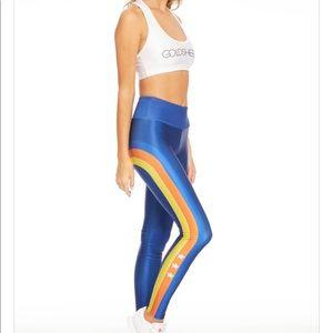 Brand new WOT Goldsheep leggings.  No flaws .